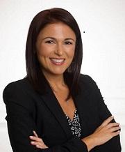 Becky Castillo rev1