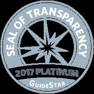 sealoftransparency