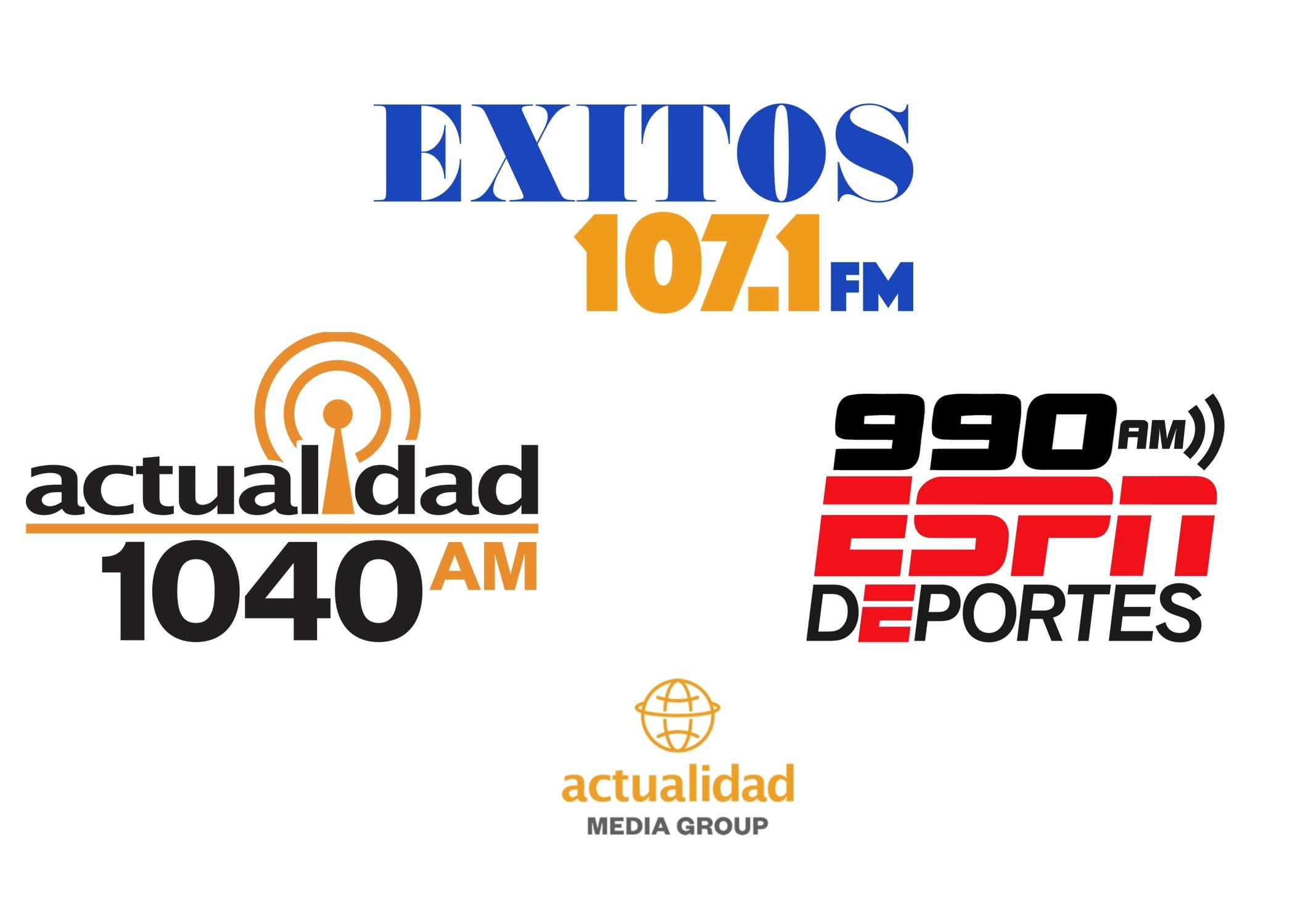 Actualidad 107.1_ 1040_ 990_logos