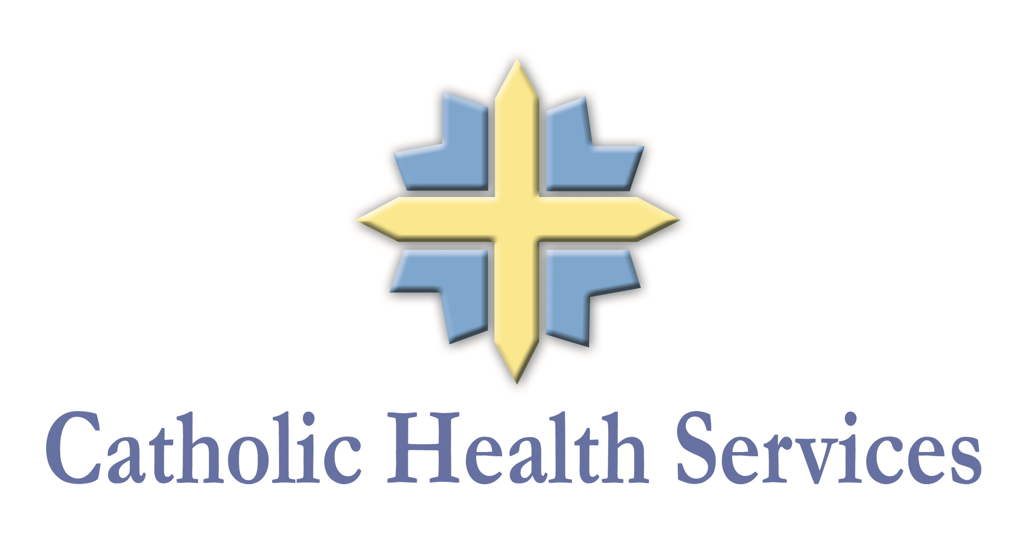 Catholic Health Services